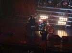 Judas Priest, Katowice 2011